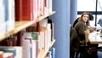 Clermont-Ferrand : premières Oralires du Chat noir | livres audio, lectures à voix haute ... | Scoop.it