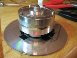 Tools of the Trade: Using Metalworking Tools | lyndexnikken.com | Scoop.it