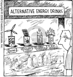 ALTERNATIVE ENERGY DRINKS   Relationships with Places - ENS2.6 - Fracking & Energy Resources   Scoop.it