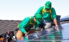 """SolarCity Introducing First-Of-Its-Kind """"MyPower"""" Solar Financing Option   Energy Innovation   Scoop.it"""