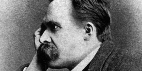 Il nichilismo passivo e attivo in F. Nietzsche | AulaUeb Filosofia | Scoop.it