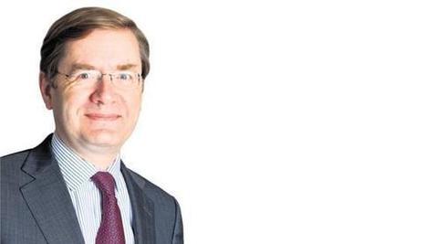 Bernard Demeure : « Pour la distribution française, l'arrivée d ... - Les Échos | Manager magasin | Scoop.it