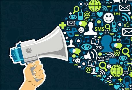 Google va lancer une vaste étude pour comprendre le succès des adblockers | La curation en communication web | Scoop.it