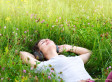 Meditation: The Secret to Fighting Stress, Anxiety and Overwhelm - Huffington Post | Powers to Achieve | Scoop.it