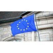 Les institutions européennes doivent améliorer l'accès à leurs propres marchés publics - Commande publique | Territoires innovants | Scoop.it