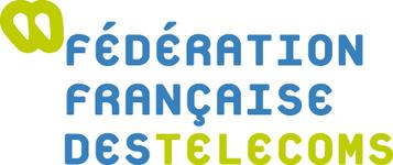 La fédération des télécoms souhaite des offres 4G et FTTH chères | Libertés Numériques | Scoop.it