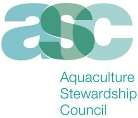 ASC invites stakeholders to comment on Group Certification methodology   Aquaculture Directory   Aquaculture Directory   Scoop.it