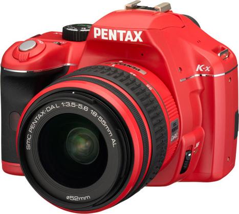 Wat zijn de geheimen van een fotografisch geheugen? | Career Development, Personal Branding & Job Hunting | Scoop.it