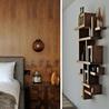Interior Spaces Inspiration