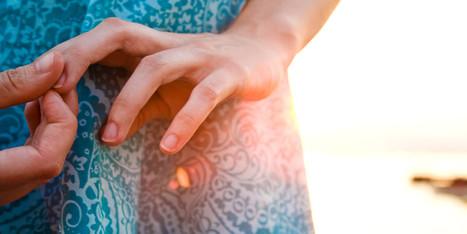 10 idées fausses sur l'anxiété - Le Huffington Post | Bonheur-National-Brut | Scoop.it