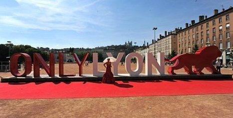 Tourisme: Lyon joue la carte de la future grande région | Ecobiz tourisme - club euro alpin | Scoop.it