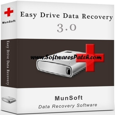 Easy Drive Data Recovery 3.0 Crack & Serial Key Download | Softwares | Scoop.it
