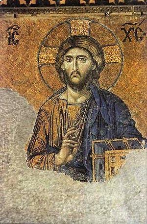 Foi, Art, Intériorité (ii) | christian theology | Scoop.it