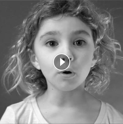 Une video à voir absolument sur les troubles d'apprentissage   Veille numérique, pédagogique et didactique pour les enseignants du Collège VanGogh   Scoop.it