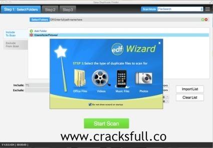 DeskScapes 8 Product key Crack free download