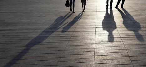 La ville, espace trop masculin | Slate.fr | Développement Durable et Urbanisme | Scoop.it