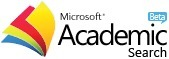 Microsoft Academic Search - search over 38 million publications | iGeneration - 21st Century Education | Scoop.it