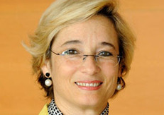 European schools create 'pipeline' of 'boardable' women - FT.com   Gender-Balanced Leadership   Scoop.it
