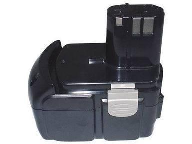 HITACHI EBM 1830 Drill Battery, Power Tool Battery for HITACHI EBM 1830 | UK Cordless Drill Battery Store | Scoop.it