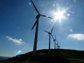 TE Wind: acquisisce il 90% di Magenta da Energy Lab  | Energia, Ambiente e Green Economy | Scoop.it