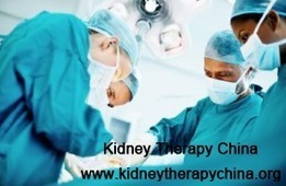 Is PKD Treated By Surgery Safely | kidney healthy | Scoop.it