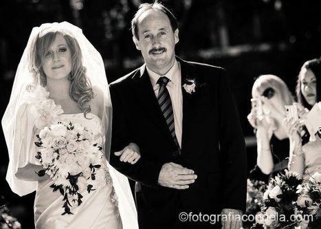 Photographers For Wedding | Reliable Resources about Wedding Photographers | Scoop.it