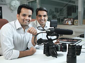 Famous Photographers India   Wedding Decor India   Scoop.it