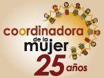 SUCRE: primera ciudad de Bolivia con Carta Orgánica Municipal, construida y aprobada con la participación activa de la ciudadanía y las mujeres | Genera Igualdad | Scoop.it
