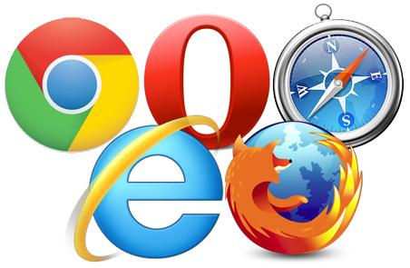 navegadores | PLE jesus orozco MSI | Scoop.it