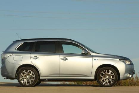 Best Green Cars for 2014 – Reviews, Specs, Mileage, Price & Photos | Latest Jobs | Scoop.it