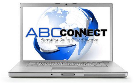 Online Bible Classes | Online Bible College | Scoop.it