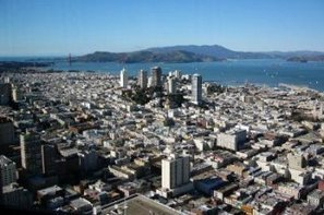 La Silicon Valley paralysée par le shutdown américain | Education & Numérique | Scoop.it