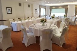A WEDDING PLANNER AT A HOTEL IN KENT   Venues and Places to stay   Scoop.it