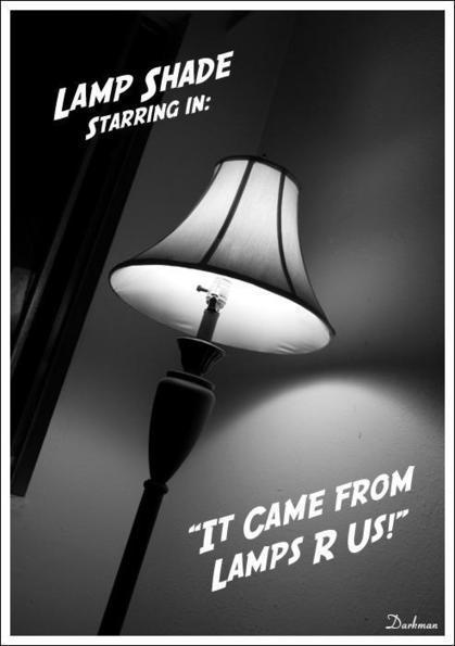 Film Noir Lighting with Lighting Diagrams | Film Noir | Scoop.it