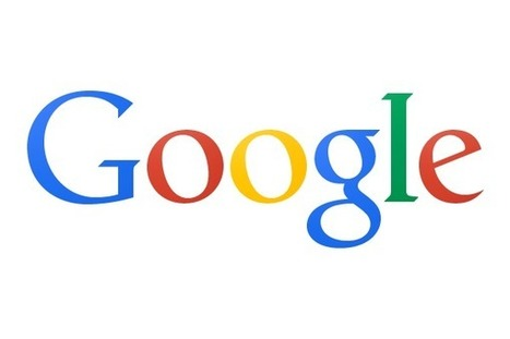 200 astuces pour maîtriser Google - Le blog du Modérateur | Ingénierie-doc | Scoop.it