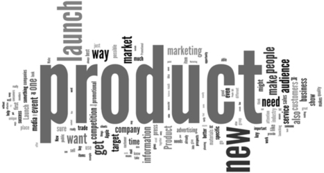 Tips For A Successful Product Marketing Launch | Institute of Product Leadership | Scoop.it