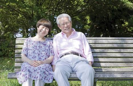 What Japan Can Teach Us About Long-Term Care - Next Avenue (blog) | Insurance Continuing Education | Scoop.it
