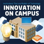 Innovations on Campus » Online Universities via @pgsimoes | A New Society, a new education! | Scoop.it
