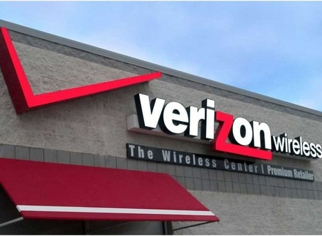 Business:Importance of Outdoor Signage | SK News | Sign Companies In Ohio | Scoop.it