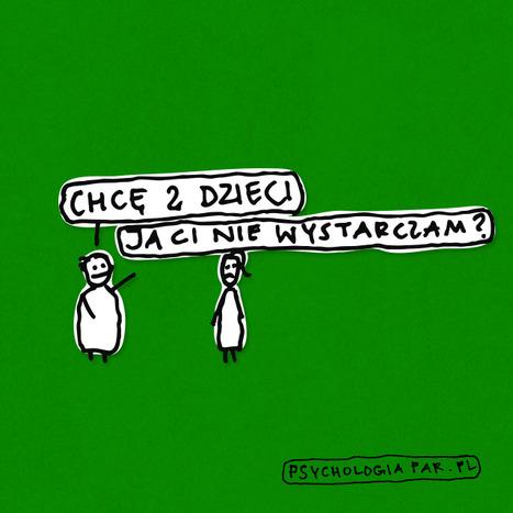 Zmiany we wspólnym życiu - Psychologia Par | Psychologia | Scoop.it