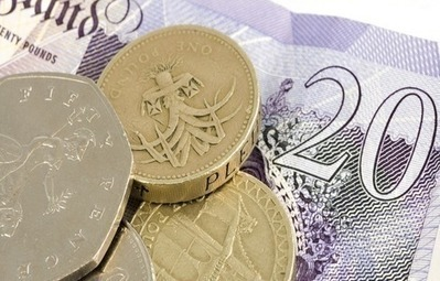 Roundtable on SME finance and business growth - GrowthBusiness.co.uk   Alternative Finance   Scoop.it