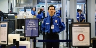 TSA's Behavior Detection Program Has a Newsletter, and It's Ridiculous | Criminal Justice in America | Scoop.it