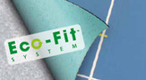 Découvrez le spécialiste du sol pour salle de sport : Gerflor | De pro à pro : produits et services pour les professionnels | Scoop.it