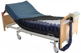 What Really Bariatric Mattress Are? | Healthcare Equipment & Supplies | Scoop.it