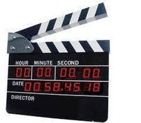 Cinema: Português premiado em festival internacional | Motion Picture | Scoop.it