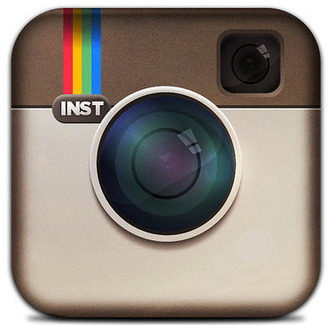 How Instagram Harnesses the Awesome Power of Mobile, Social Media and Photos: 3 Success Stories | Jeffbullas's Blog | ten Hagen on Social Media | Scoop.it