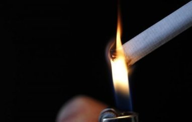 The World Health Organization is trying to convince governments to raise taxes on tobacco   internet marketing   Scoop.it