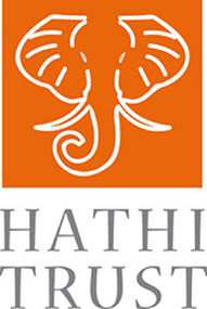 The University of Tennessee Joins HathiTrust | News and Events - UT Libraries News | Tennessee Libraries | Scoop.it