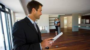 Top 10 ways to win a real estate bidding war | Real Estate Halifax | Scoop.it