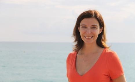 rencontre vip nice | Marketing & Coaching pour femmes entrepreneurs | Scoop.it